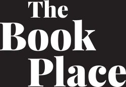 footer-thebookplace